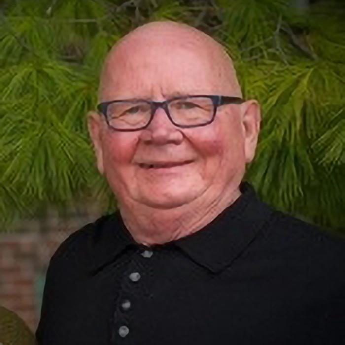Dennis Nordholm