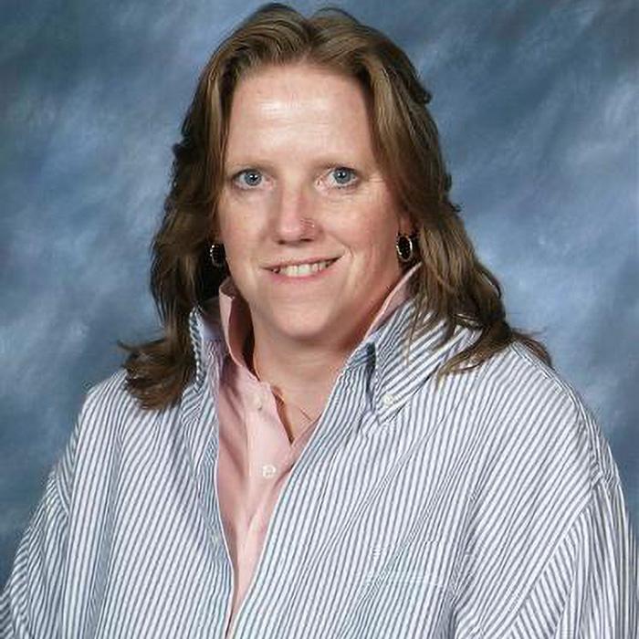 Kathy Ekwall