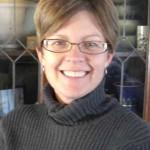 Stephanie OyenPianist