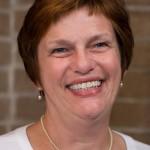 Sue Roberts Publications Coordinator