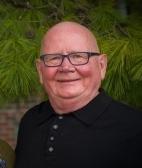 Dennis Nordholm Custodian